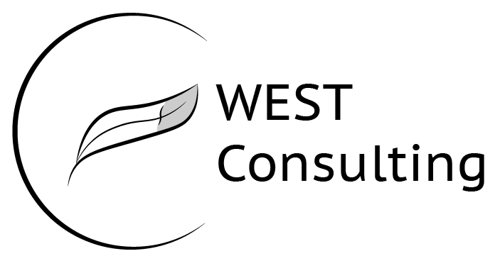 WEST Consulting AG